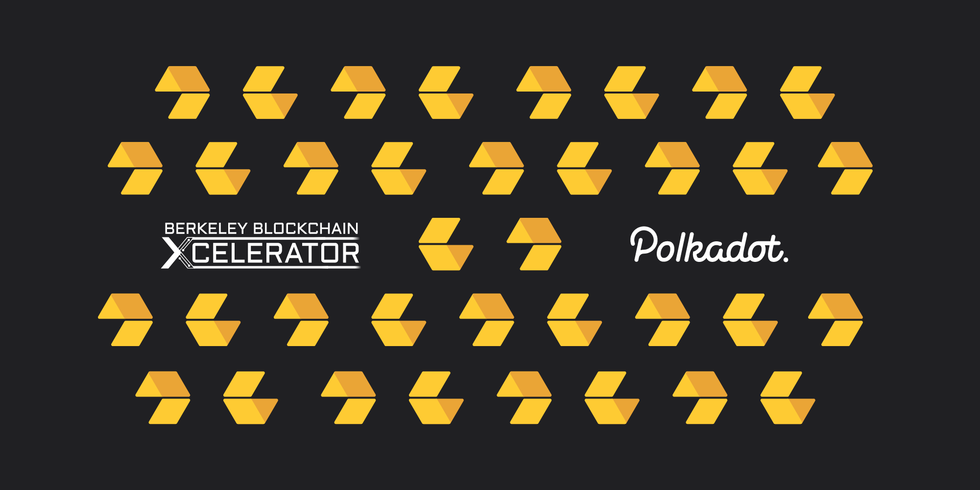 Berkeley Blockchain Xcelerator Selects Four Polkadot Projects for Spring 2020 Cohort