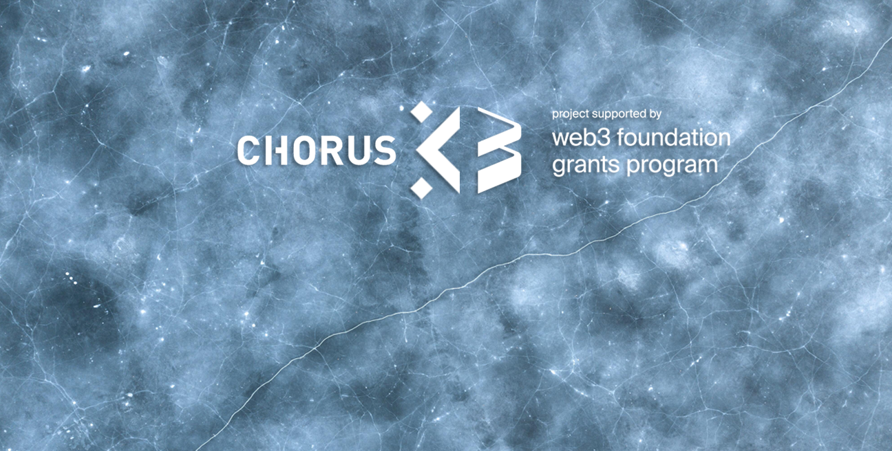 Chorus One to Bridge Polkadot and Cosmos Ecosystems