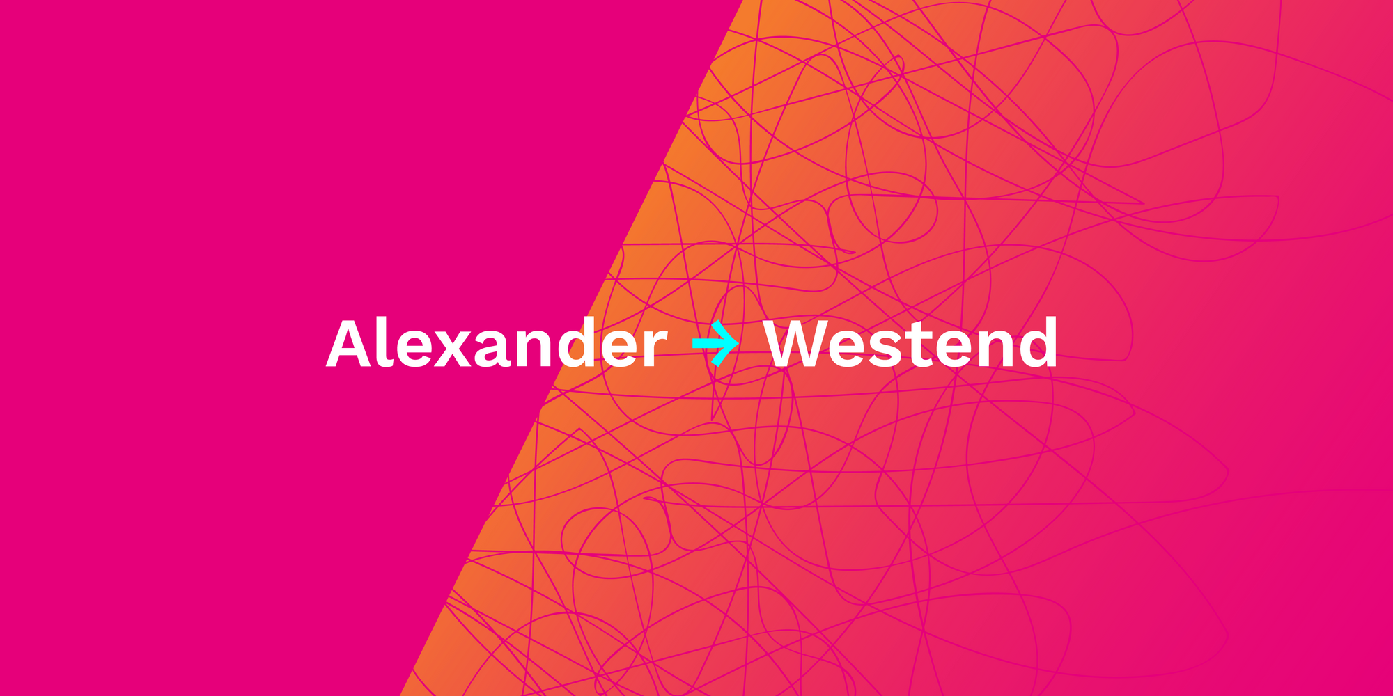 Westend: Introducing a New Testnet for Polkadot and Kusama
