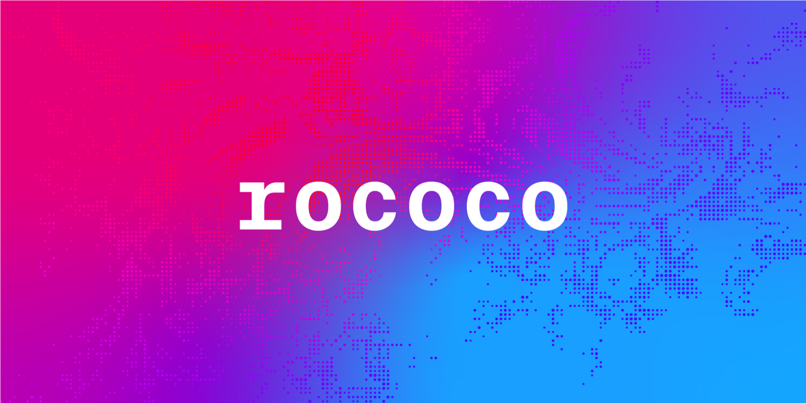 Rococo V1  -  A Holiday Gift to the Polkadot Community